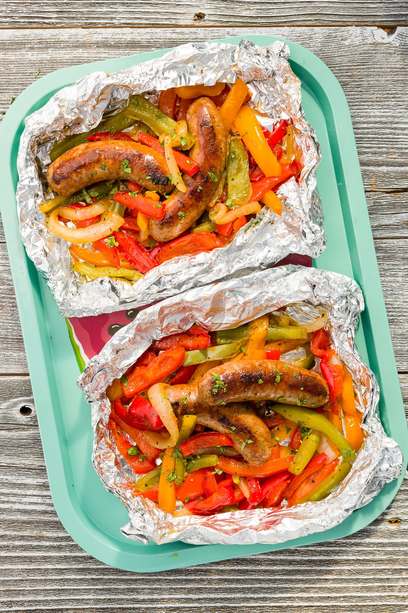 70+ Best Grilling Ideas & Recipes – Things To Cook on the Grill