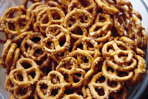 Food, Brown, Photograph, Finger food, Ingredient, Dish, Recipe, Snack, Orange, Cuisine,