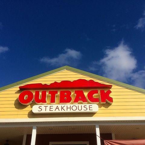 Property, Font, Signage, Roof, Fast food restaurant, Restaurant,