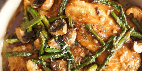 Cuisine, Food, Dish, Ingredient, Meat, Vegetable, Chicken marsala, Kung pao chicken, Produce, Twice cooked pork,