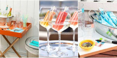 Glass, Stemware, Fluid, Drinkware, Barware, Wine glass, Liquid, Champagne stemware, Dishware, Tableware,