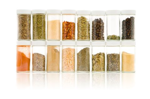Product, Ingredient, Spice, Seasoning, Masala, Produce, Spice mix, Seed,