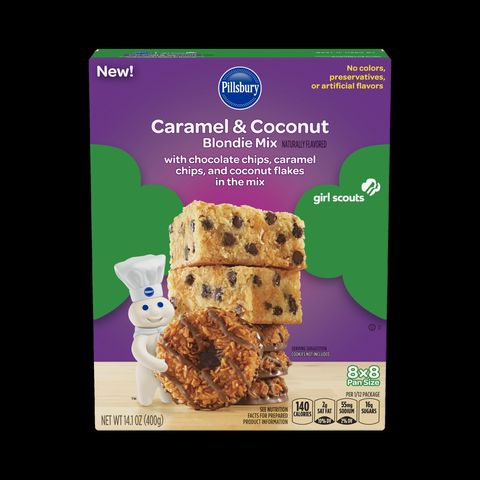 recipe: buy girl scout cookies year round [12]