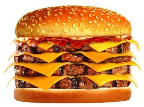 Food, Yellow, Finger food, Sandwich, Cuisine, Ingredient, Baked goods, Dish, Fast food, Bun,