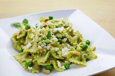Green, Food, Cuisine, Dishware, Serveware, Recipe, Tableware, Ingredient, Plate, Dish,