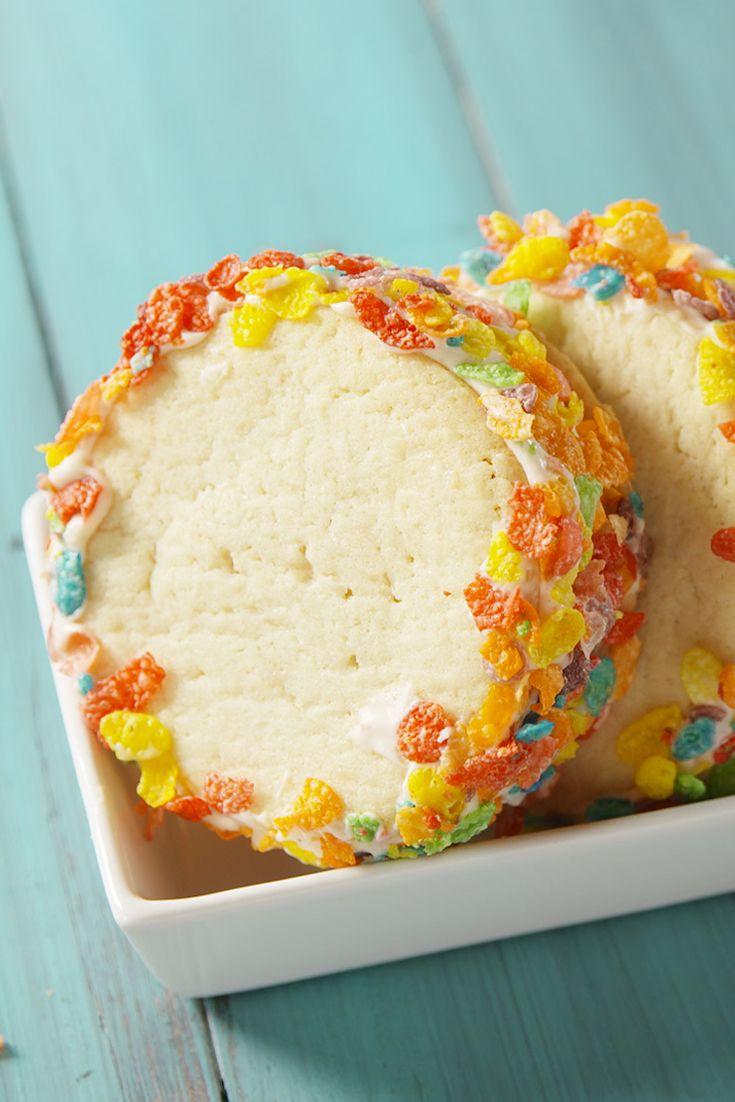 25 Best Labor Day Desserts Recipes For Labor Day Dessert Ideas