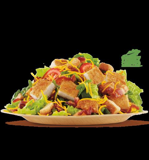 Food, Cuisine, Ingredient, Dish, Leaf vegetable, Meat, Recipe, Fast food, Produce, Garnish,