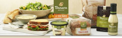 15 Things You Need To Know Before Eating At Panera Bread
