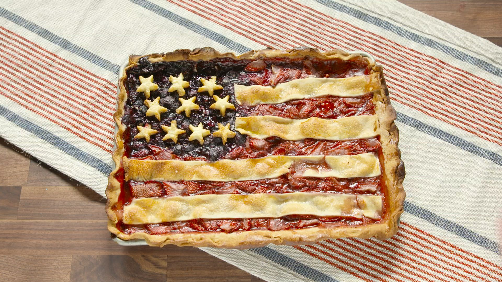 American pie forumfinder Image collections