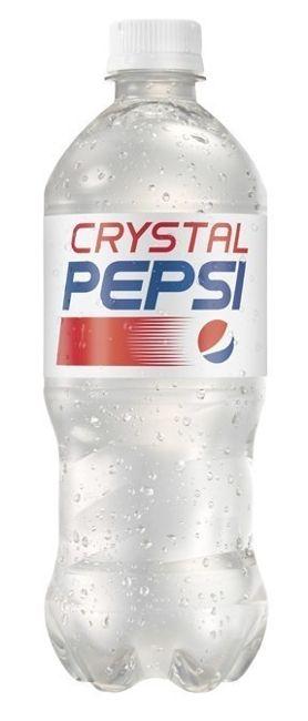 Liquid, Product, Fluid, Drinkware, Bottle, Plastic bottle, Logo, Drink, Aqua, Bottle cap,