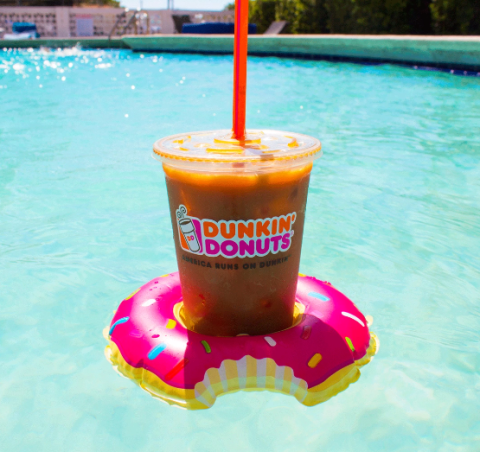 Liquid, Drinking straw, Food, Drink, Summer, Aqua, Fluid, Juice, Fast food, Ingredient,