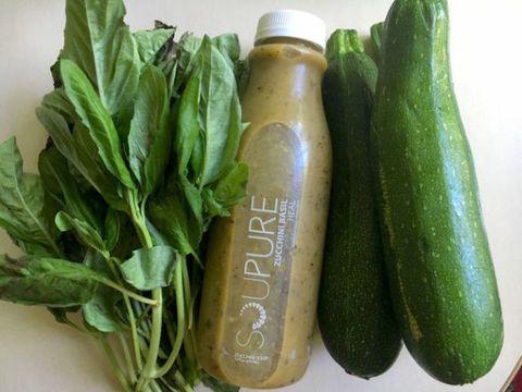 Ingredient, Food, Photograph, Whole food, Vegetable, Natural foods, Vegan nutrition, Produce, Fines herbes, Leaf vegetable,