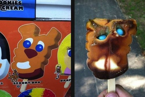 the 16 most effed up frozen treats of all time