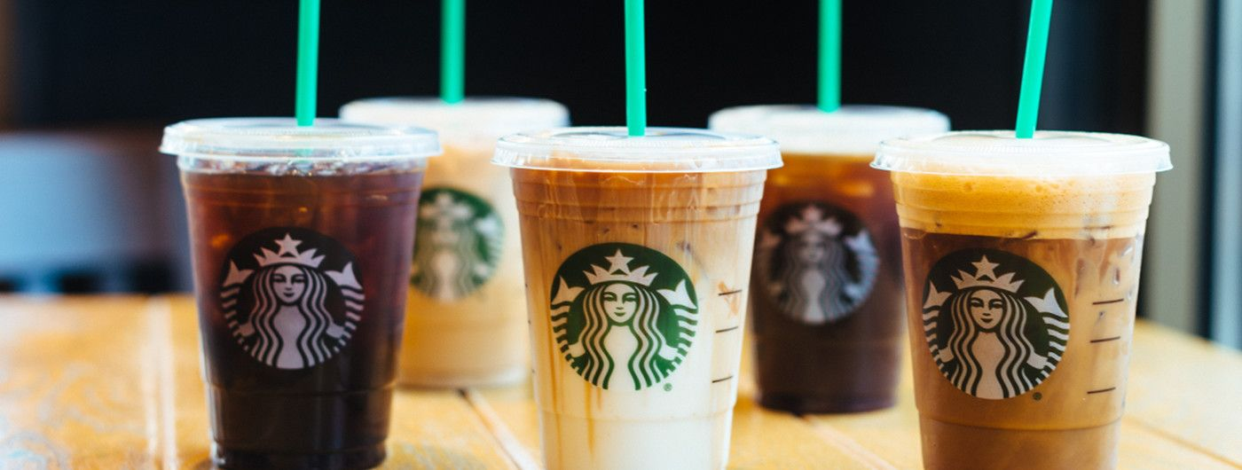 You Won T Believe These Annoying Starbucks Orders