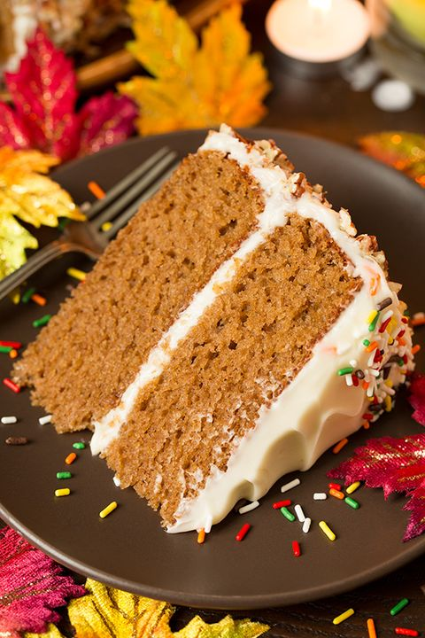 Coffee Cake Recipes Easy Bundt