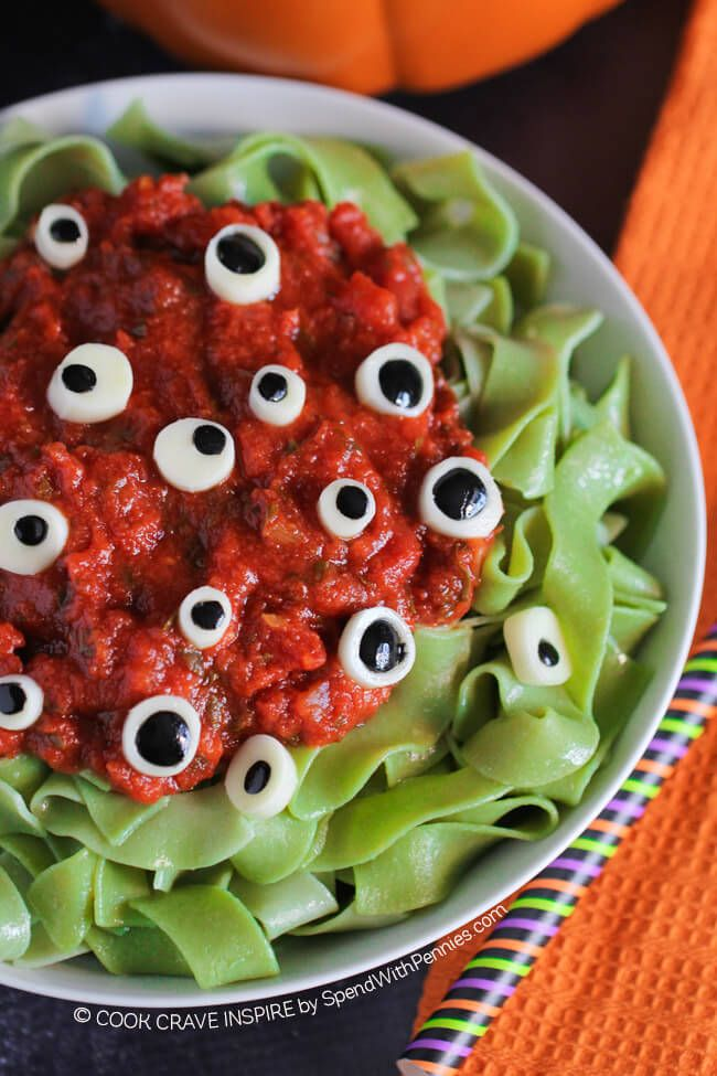 30 halloween dinner ideas for kids recipes for halloween dinner 30 halloween dinner ideas for kids recipes for halloween dinner partydelish forumfinder Image collections