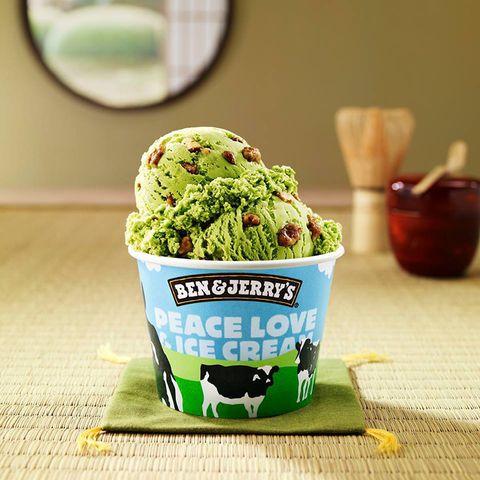 Green, Ingredient, Serveware, Leaf vegetable, Goggles, Produce, World, Cruciferous vegetables, Vegetarian food, Ceramic,