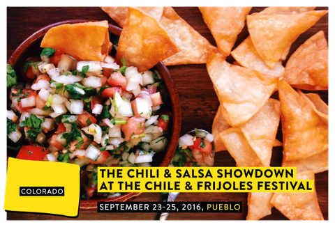 The 50 best cooking competition across the country pueblo has been the place to be for the chile frijoles festival and this contest within it is where amateur and professional competitors vie for the best forumfinder Images