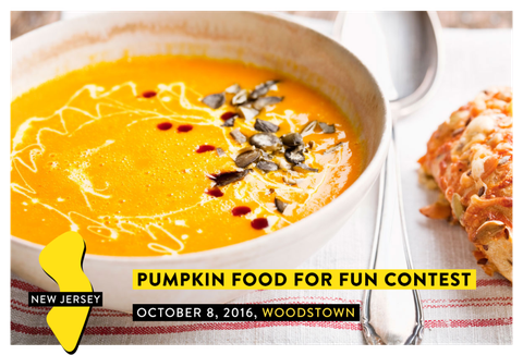 The 50 best cooking competition across the country image forumfinder Images
