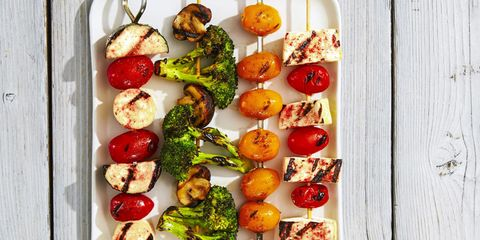 Food, Cuisine, Ingredient, Tableware, Dish, Vegetable, Produce, Leaf vegetable, Recipe, Meal,