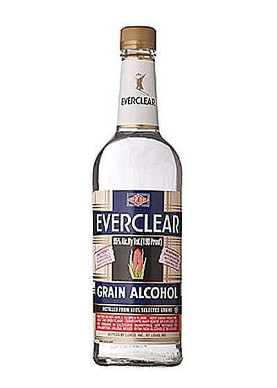 Product, Bottle, Liquid, Glass bottle, Bottle cap, Alcohol, Logo, Alcoholic beverage, Drink, Distilled beverage,