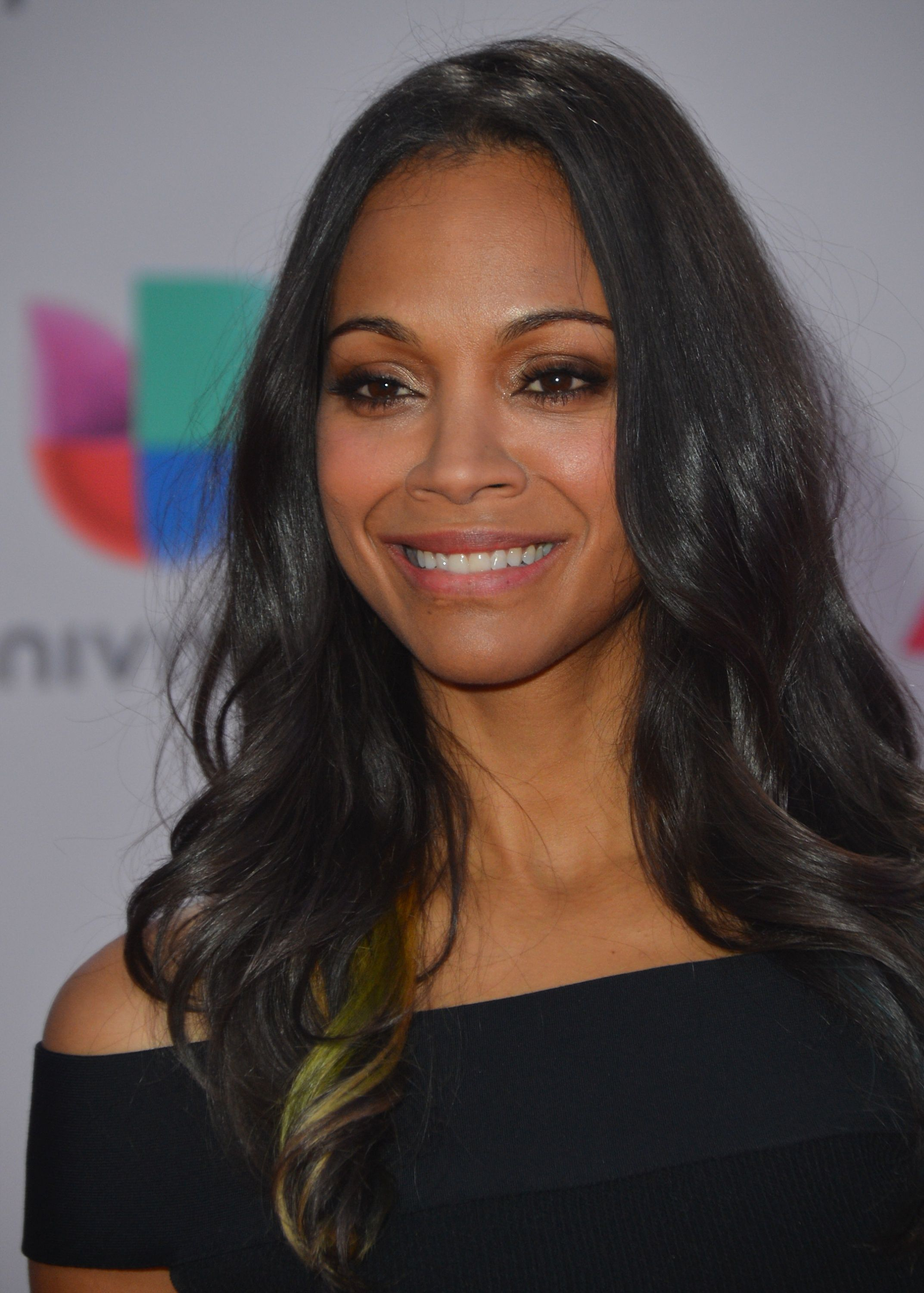 Foto Zoe Saldana nudes (67 photos), Ass, Fappening, Instagram, in bikini 2019