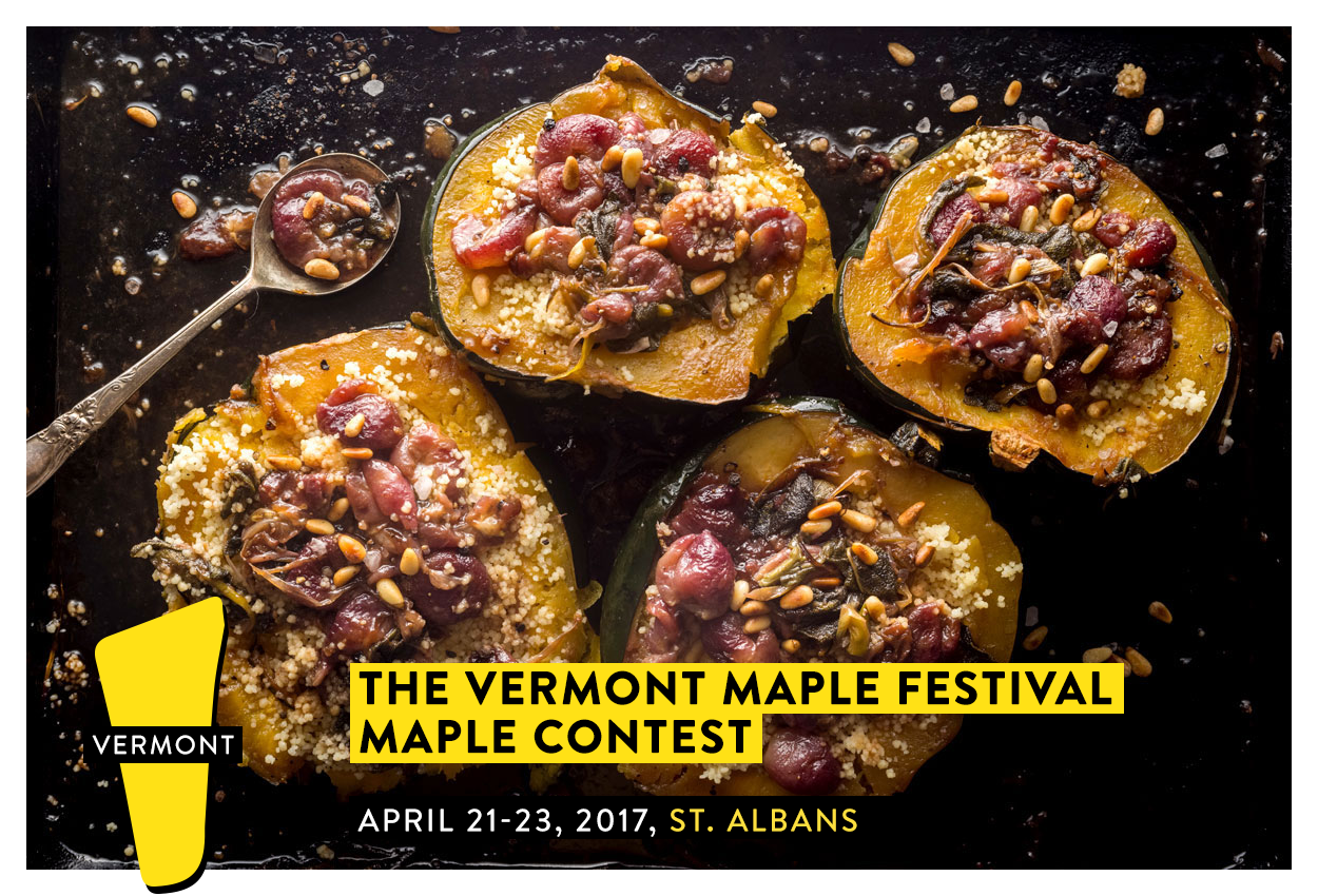The 50 best cooking competition across the country forumfinder Images