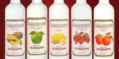 Liqueur, Drink, Product, Flavored syrup, Distilled beverage, Alcoholic beverage, Bottle, Pisco sour, Glass bottle, Vodka,