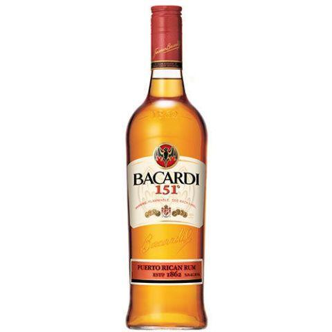 Alcoholic beverage, Distilled beverage, Liqueur, Drink, Bottle, Whisky, Blended malt whisky, Alcohol, Glass bottle, Scotch whisky,