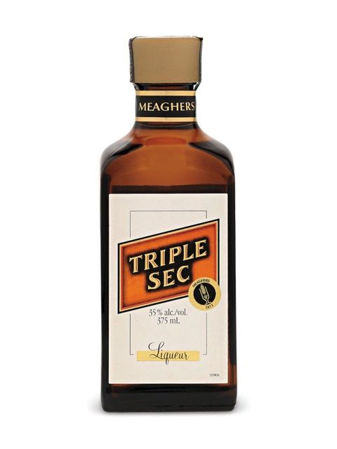 Liquid, Product, Bottle, Bottle cap, Amber, Logo, Orange, Label, Packaging and labeling, Distilled beverage,