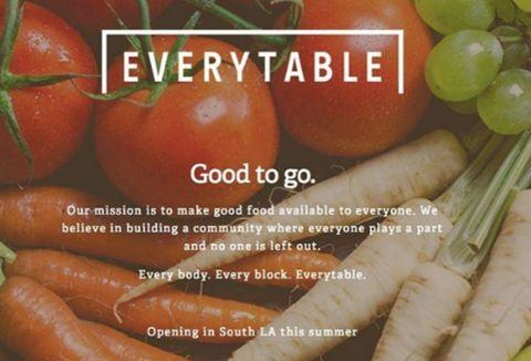 Vegan nutrition, Local food, Whole food, Food, Produce, Natural foods, Root vegetable, Ingredient, Vegetable, Fruit,