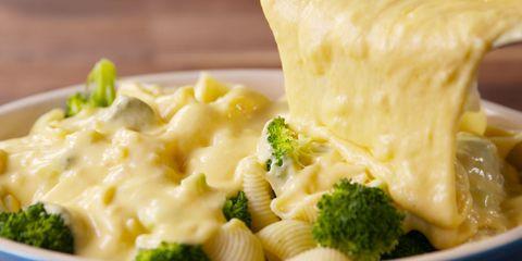 broccoli-cheddar-mac