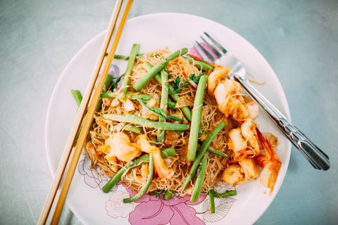 Food, Cuisine, Ingredient, Dishware, Produce, Recipe, Dish, Kitchen utensil, Cutlery, Cooking,