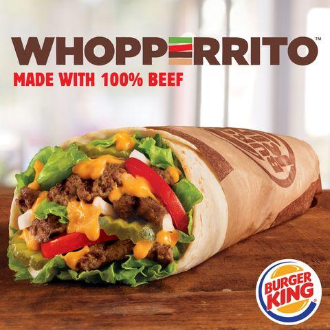 Cuisine, Food, Finger food, Ingredient, Dish, Logo, Font, Recipe, Fast food, Snack,