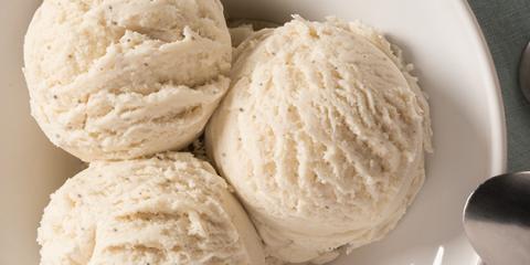 Breyer's Ice Cream