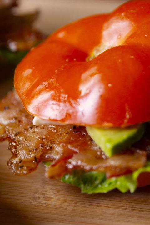 tomato-bun-blt