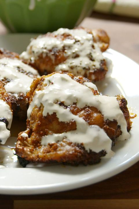 delish-White-Barbecue-Sauce-pin-3