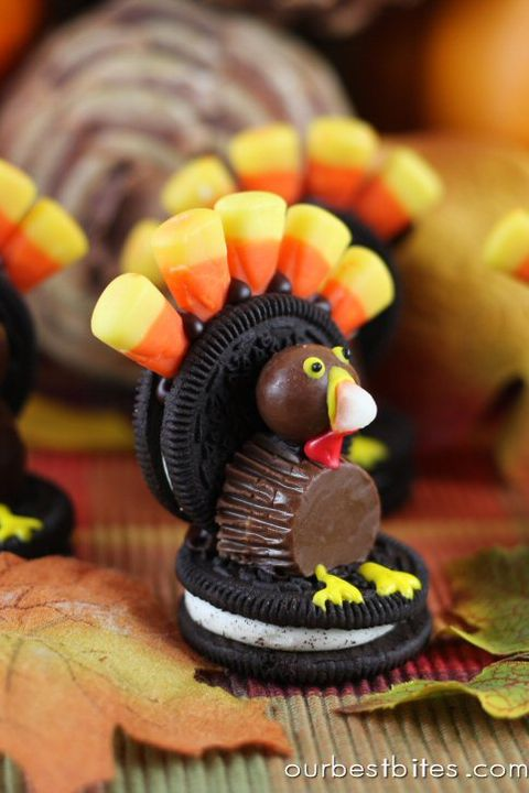 Candy corn, Confectionery, Turkey, Cookie, Chocolate, Sweetness, Dessert, Food, Finger food, Baked goods,