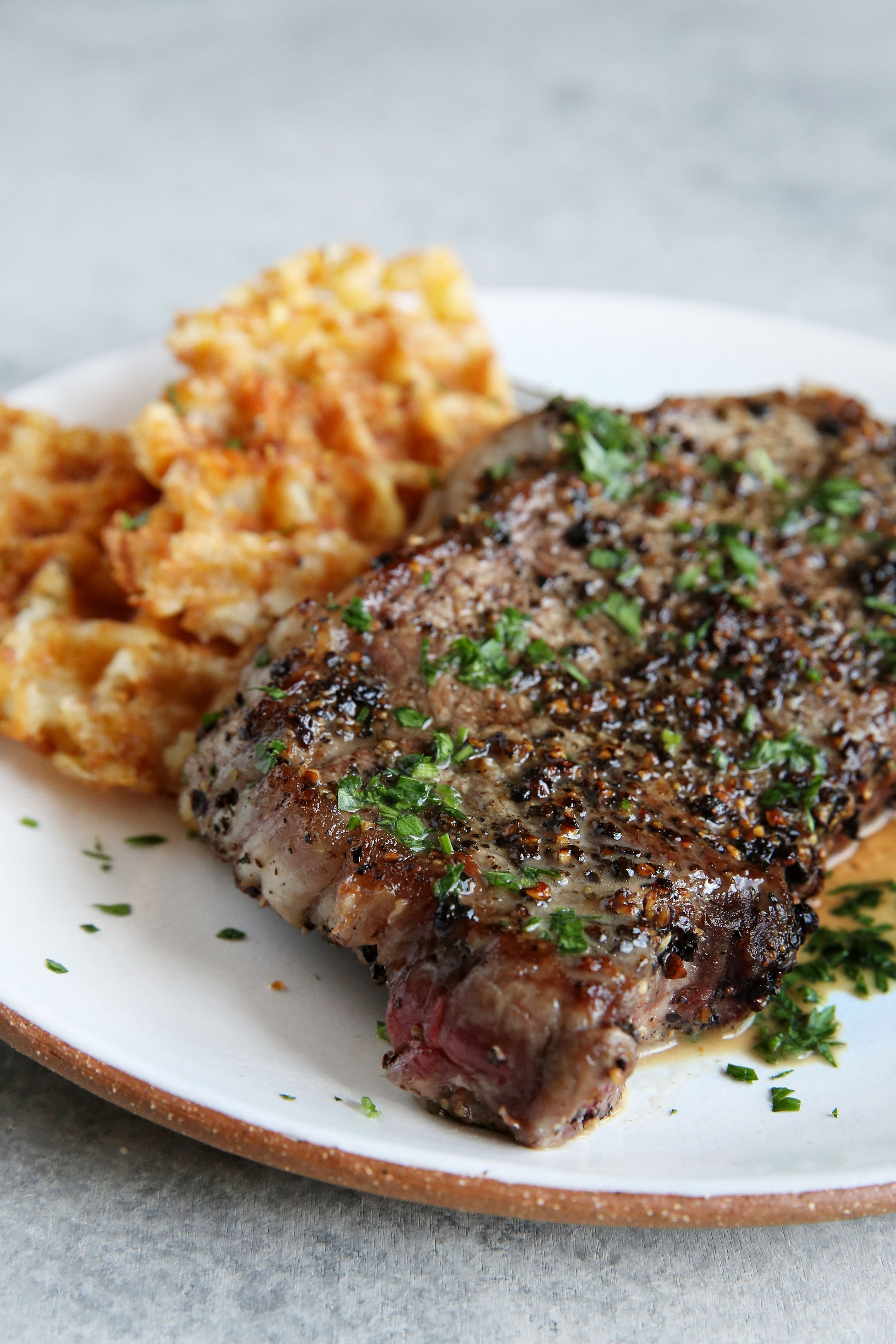 55+ Easy Father's Day Dinner Recipes - Best Dinners for Dads