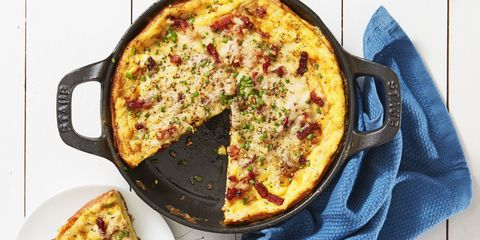 Food, Cuisine, Dish, Ingredient, Recipe, Tableware, Baked goods, Plate, Fast food, Pizza,