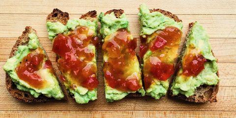 Green, Food, Cuisine, Dish, Ingredient, Finger food, Leaf vegetable, Recipe, Garnish, Fast food,