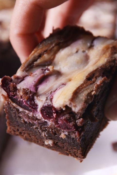 cherry-garcia-brownies