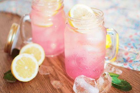 Fluid, Lemon, Citrus, Liquid, Ingredient, Drink, Tableware, Drinkware, Fruit, Meyer lemon,