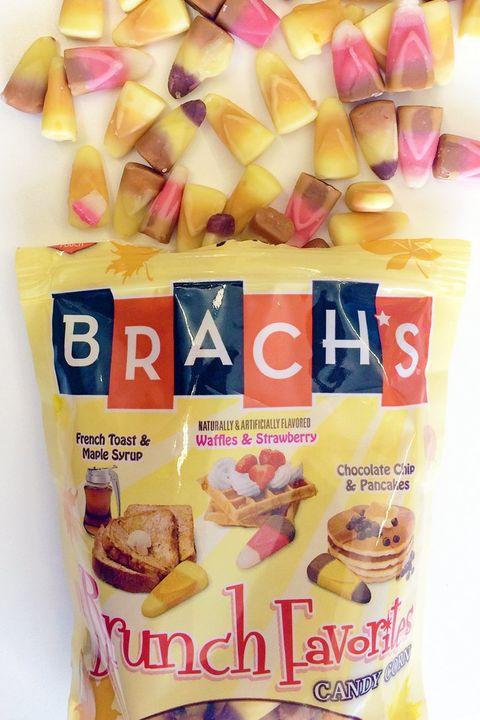Brach's Brunch Flavored Candy Corn