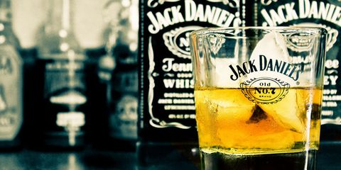 Things You Should Know Before Buying Jack Daniel's - Jack Daniels