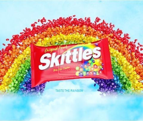 8 things you need to know before you eat skittles delish com
