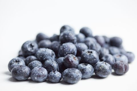 Produce, Fruit, Berry, Natural foods, Food, Bilberry, Ingredient, Black, Blueberry, Frutti di bosco,