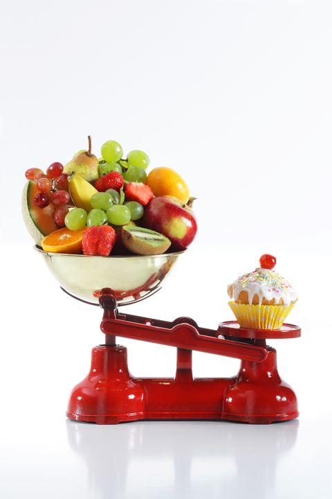 Produce, Food, Fruit, Ingredient, Natural foods, Serveware, Tableware, Sweetness, Still life photography, Barware,