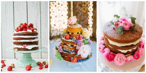 Food, Sweetness, Cuisine, Dessert, Ingredient, Baked goods, Cake, Dish, Recipe, Cake decorating,