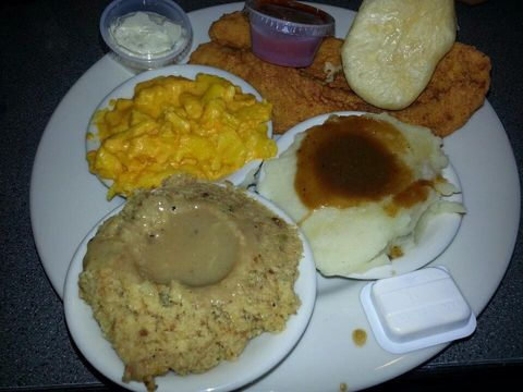 Big Time Diner AL
